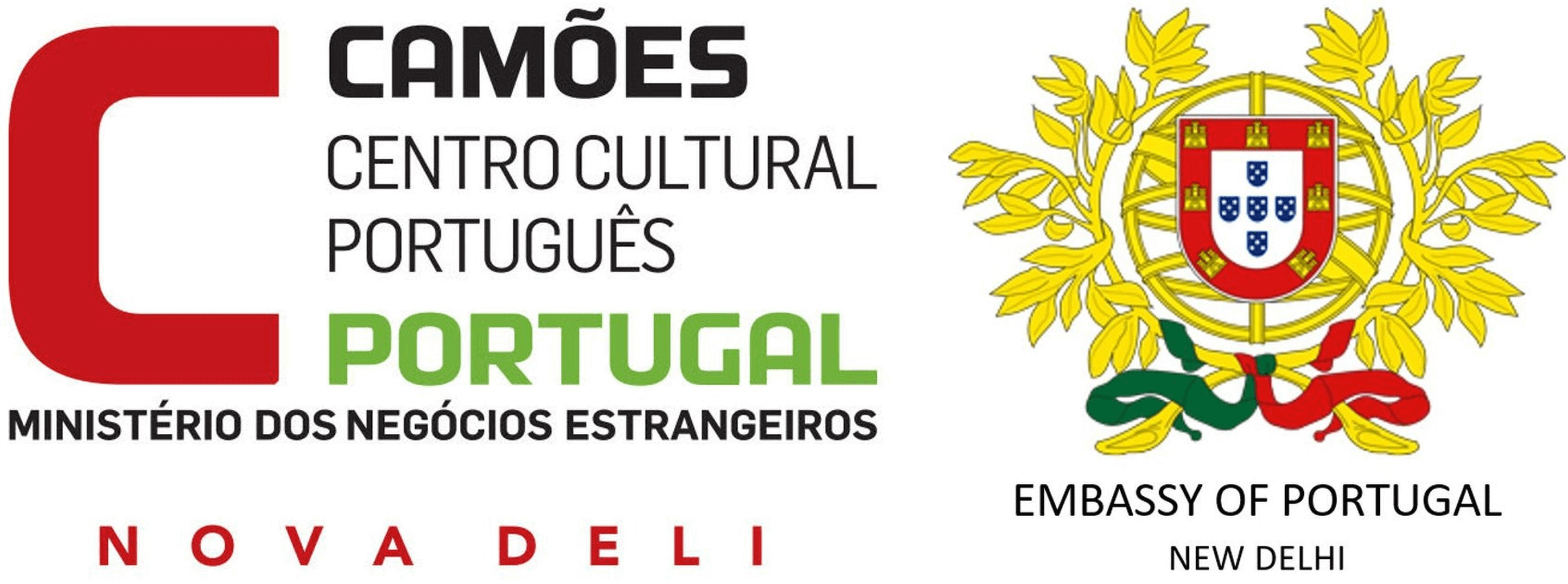 Camoes-Portuguese Embassy Cultural Centre (1)
