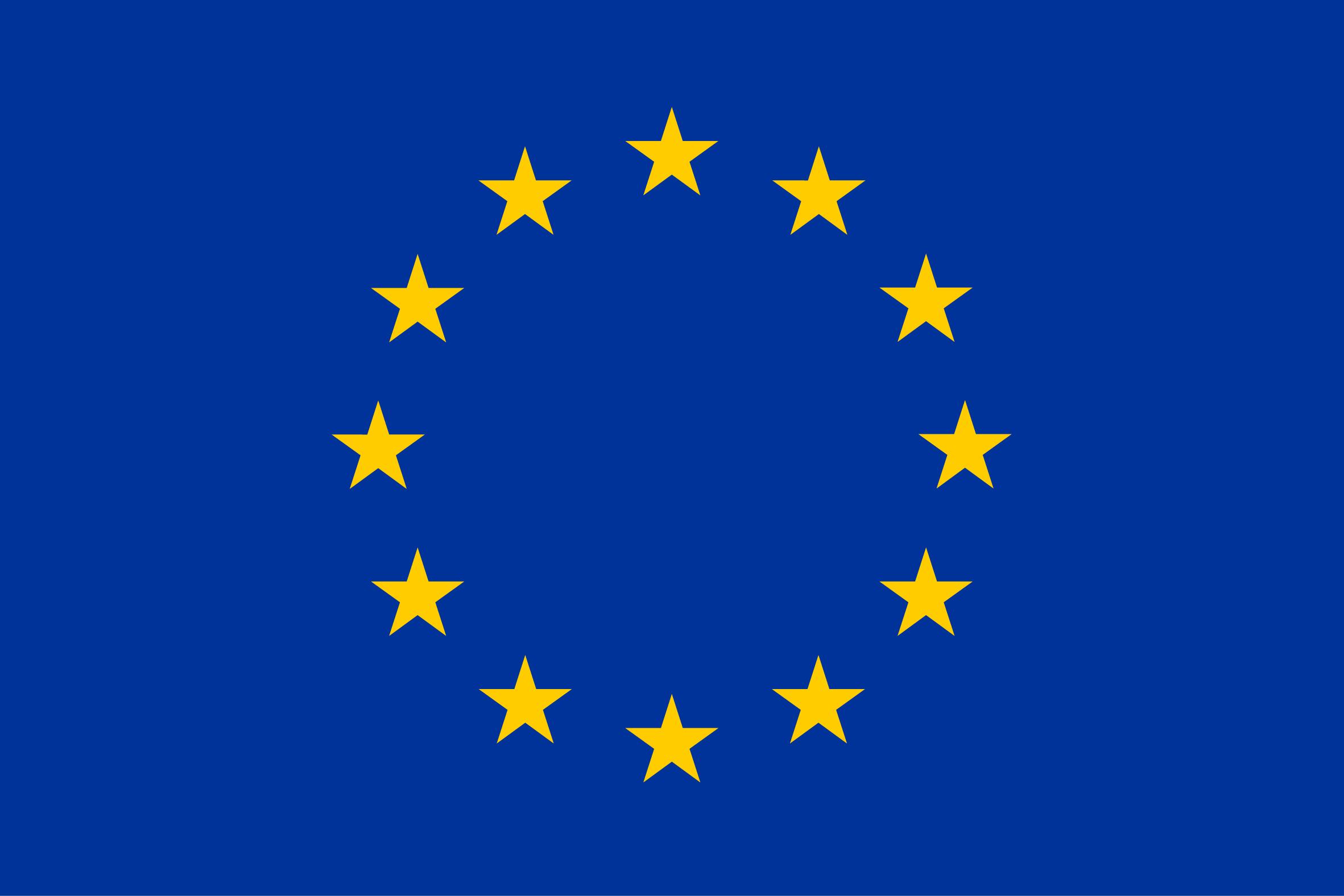 EU-LOGO-Color-HD