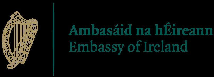 Embassy Standard Colour Green Gold