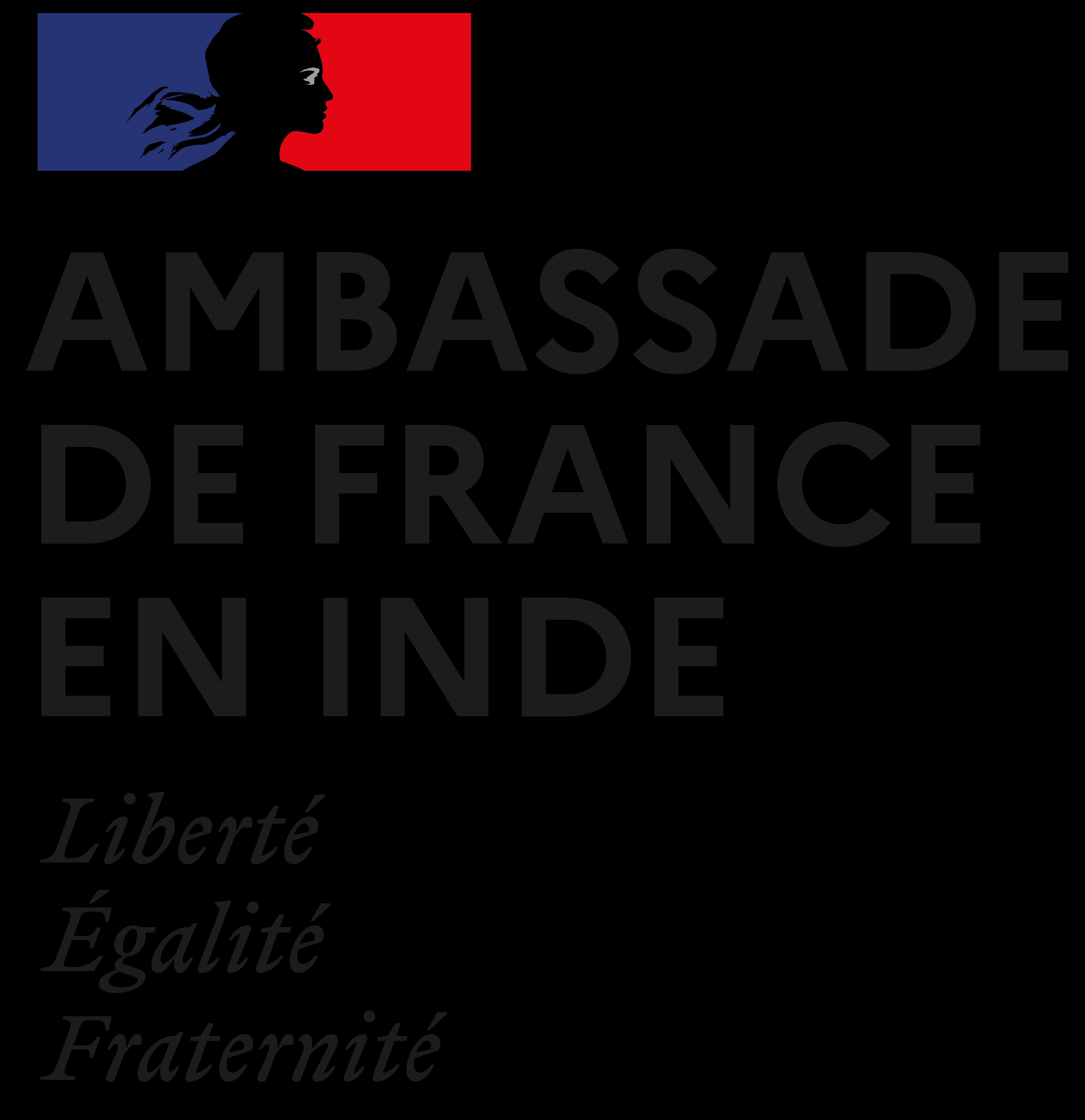 French Embassy_HD