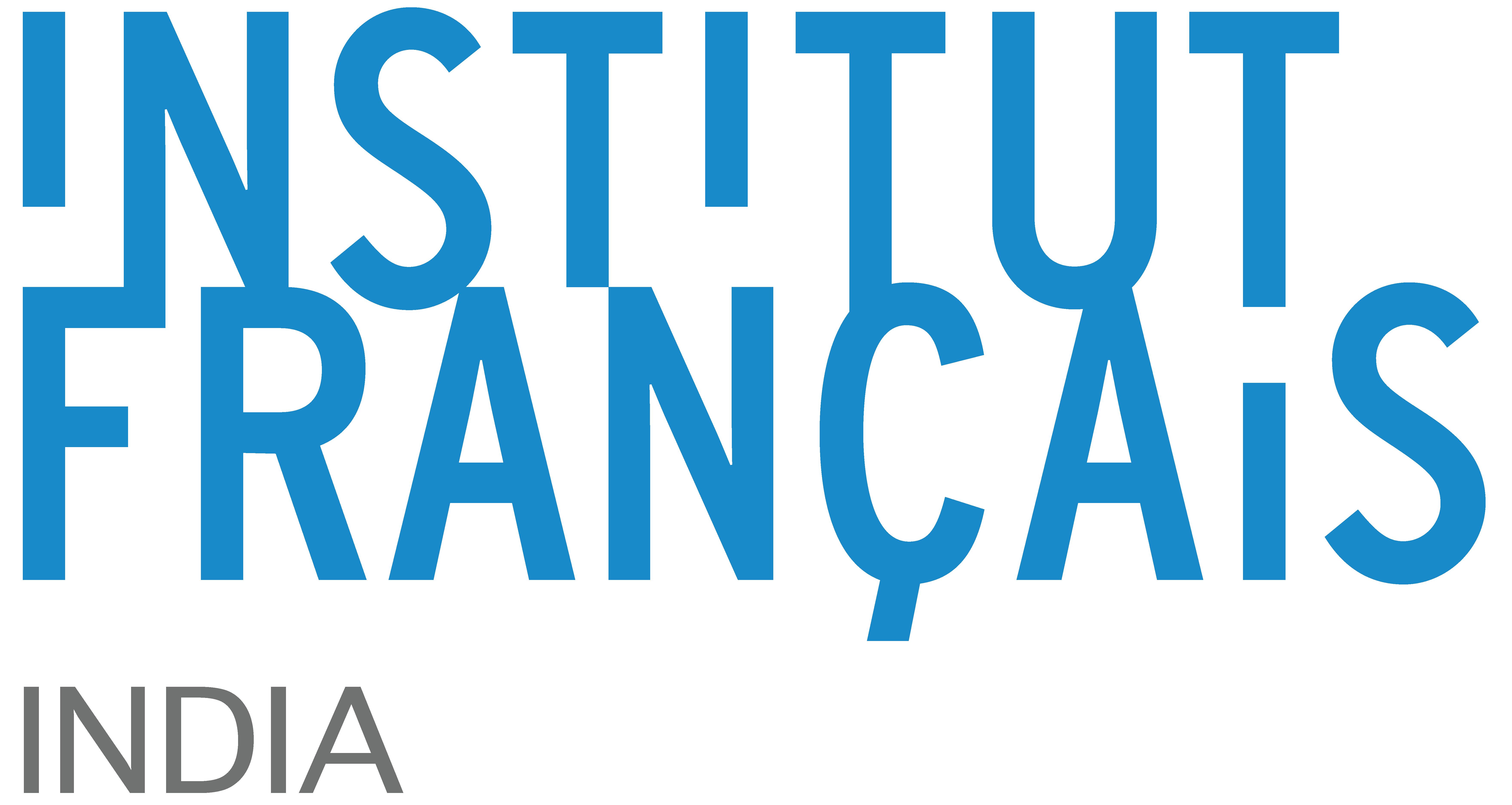 French Institute in India_India transparent