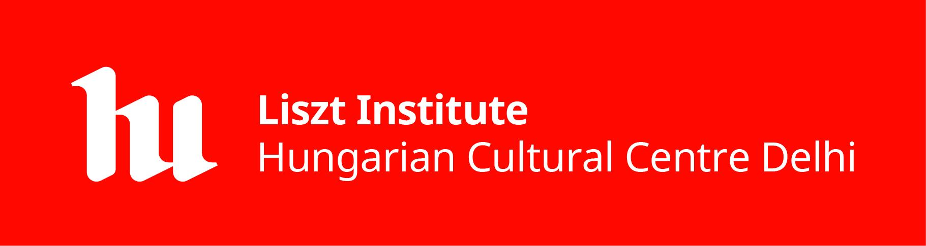 Liszt Institute Hungarian Cultural Centre Delhi