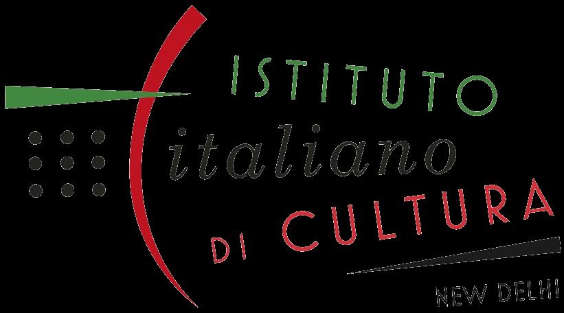 Logo IIC_png (1)