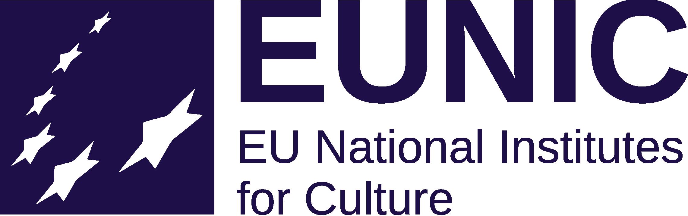 Logo EUNIC-RGB-blue3